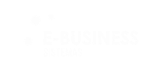 Logotipo E-business